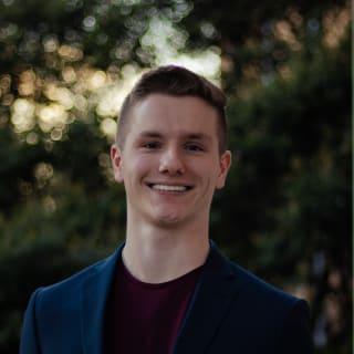 Kyle Mistele profile picture