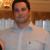 mcloide profile image