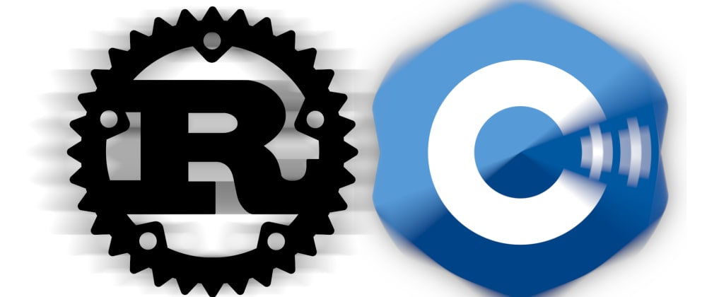 Cover image for Understanding Rust as a C++ developer