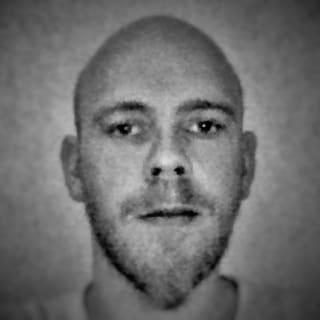 Frank Lemanschik profile picture