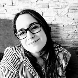 Ana Enríquez profile picture