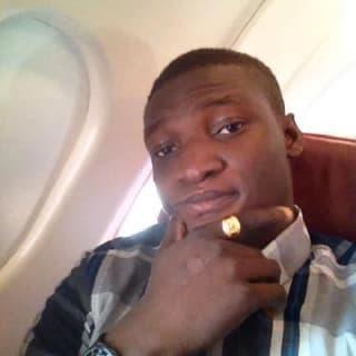 Fuhad Olasunkanmi Raheem profile picture