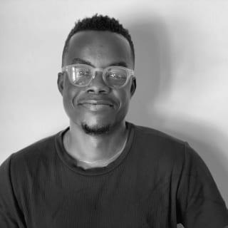 Jeffery Osei profile picture