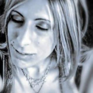 ☮️✝️☪️🕉☸️✡️☯️  profile picture