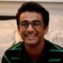 Sishaar Rao profile image