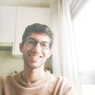 Malik Benkirane profile picture