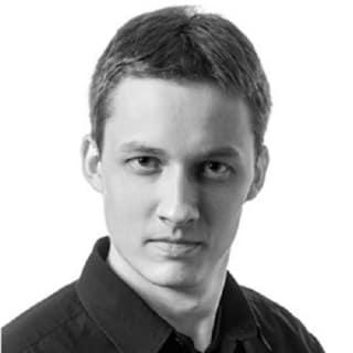 mczuchnowski profile