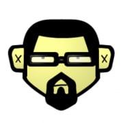 yonkeltron profile