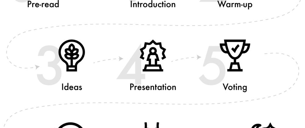 Cover image for Architecture Decision Studio