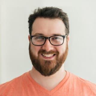 Colin Gourlay profile picture