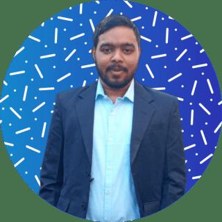 Abhijit Tripathy profile picture