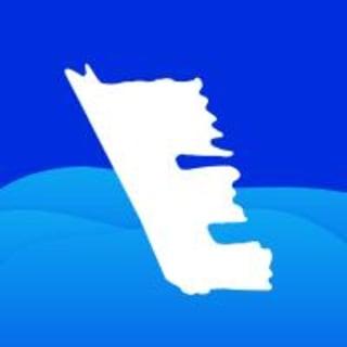 Euphorya logo