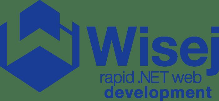 wisej logo