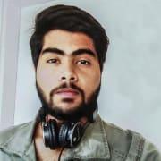 shahrozahmd profile