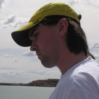 hardkoded profile