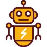 algobot76 profile