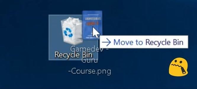 The-Gamedev-Guru-Recycle-Bin.jpg