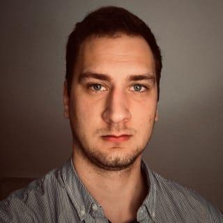 Stefan Majiros profile picture