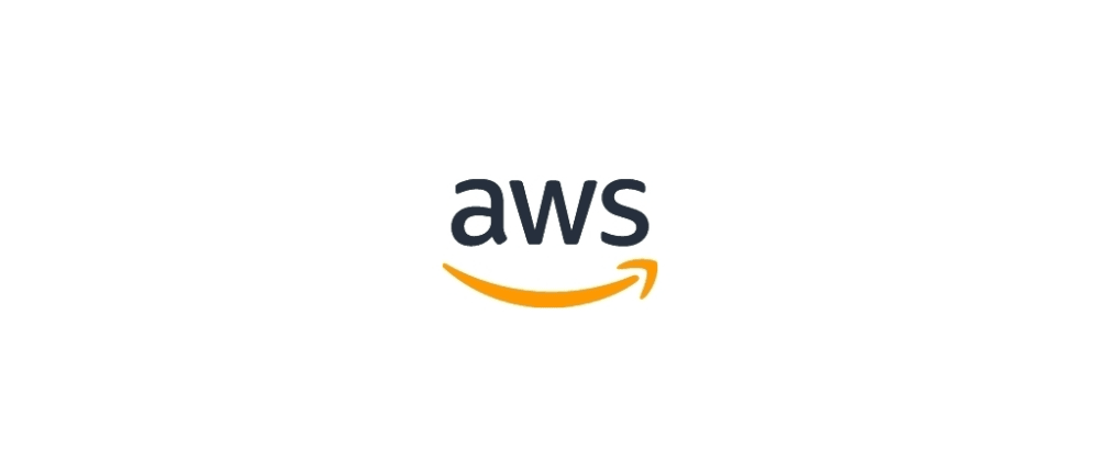 Cover image for AWS-SAA-C02