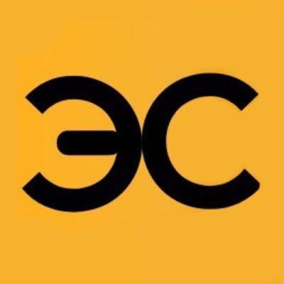 EquiCode