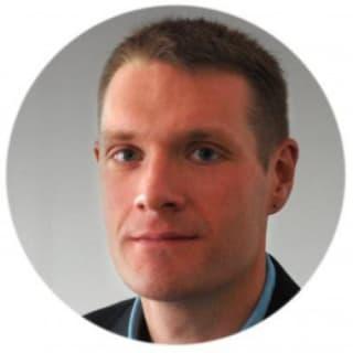 Robert Whitcomb profile picture