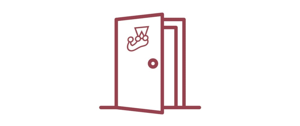 Cover image for Your front door to testing with Jest