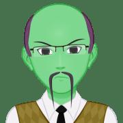 benjaminadk profile