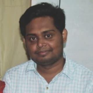 Abdul Fousan profile picture