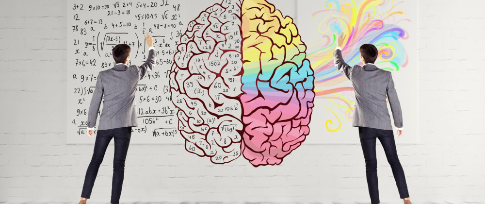 Cover Image for 7 Ways to Increase Thinking Capacity of Your Brain