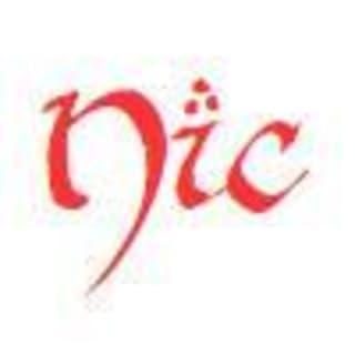 Nic profile picture