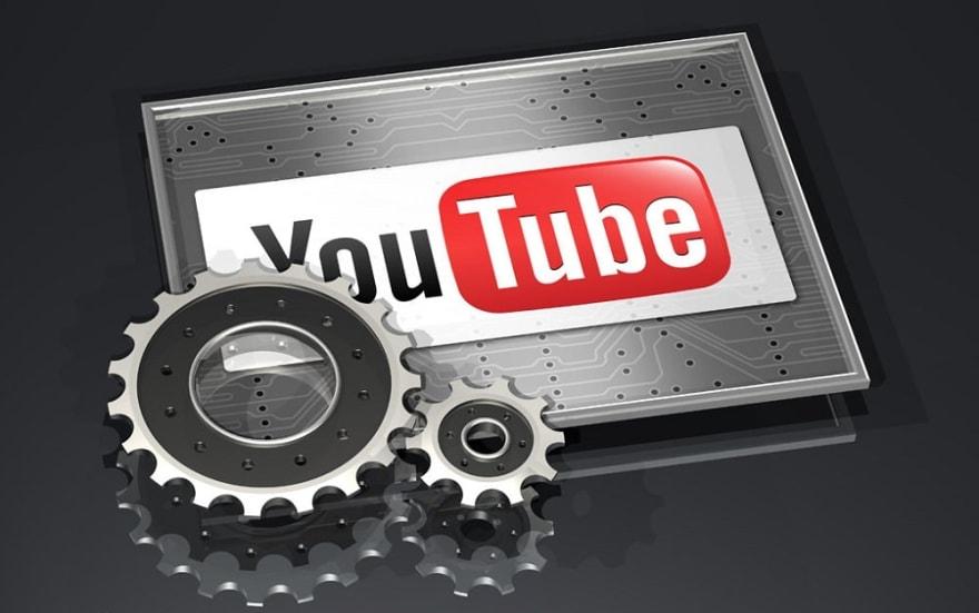 YouTube Scraper overview