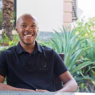 Peter Mbanugo profile picture