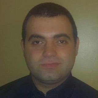 Boris Nekezov profile picture