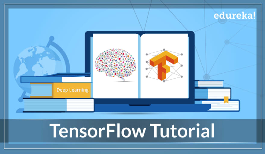 AI & Deep Learning with TensorFlow