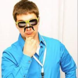 Taylor Brazelton profile picture