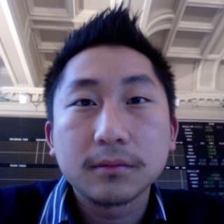 Shashi Lo profile picture