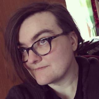 Jennifer Lyn Parsons profile picture