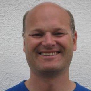 Øystein Grøvlen profile picture