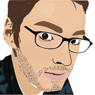 Filipe Fortes profile picture