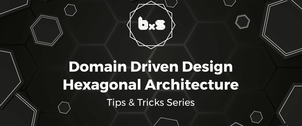 Cover image for DDD/Hexagonal Architecture Tips & Tricks: Binding the Domain to the Spring Context with ComponentScan