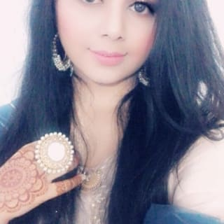 Aneeqa Khan ✨ profile picture