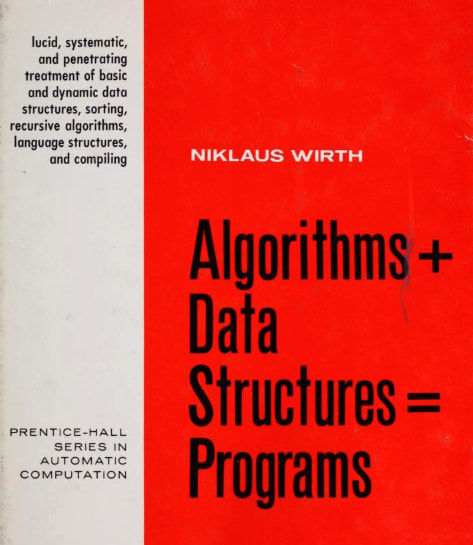 How to learn data structures and algorithms (An ultimate guide for beginners) 4