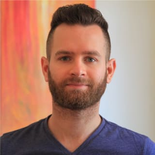 Felix Tellmann profile picture