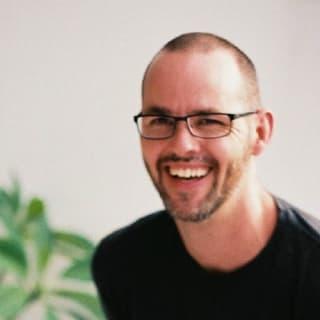 Matt Lambie profile picture