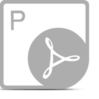 asposepdf profile