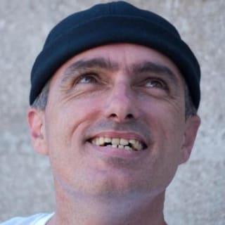 Franck Paul profile picture