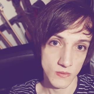 Joe Clay profile picture