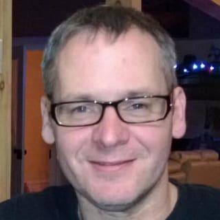 Stéphane Trottier profile picture