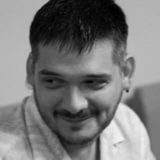 Alexey Voinov profile picture