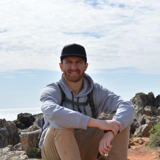 Drazen Zaric profile picture
